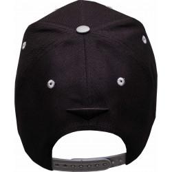 Caps Snapback Pixador