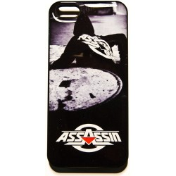Coque Photo 5