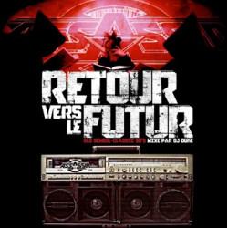 Assassin « Retour Vers Le Futur »