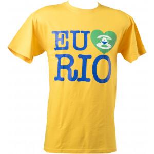 Eu Assassin Rio