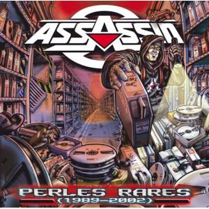 Assassin « Perles rares »