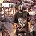 Profecy « Vocabulaire Granit »