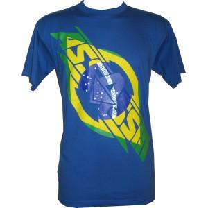 Gros Logo Brasil