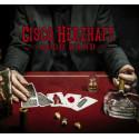 "Cisco Herzhaft ""Good Hand"""