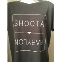 Assassin « Shoota Babylon »