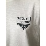 432  « Natural Frequency »