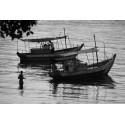 BELA BAHIA / TRANCOSO