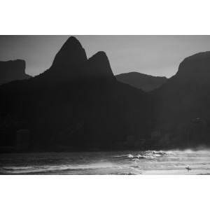 UNICAMENTE / RIO DE JANEIRO