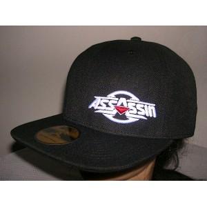 Casquette Assassin Logo