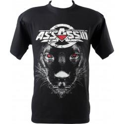 "Assassin ""Touche d'espoir"""