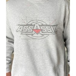 Assassin Sweat Mathématik