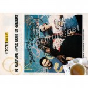 -LE COFFRET 2.0- Chronique d'une FORMULE annoncée ROCKIN' SQUAT