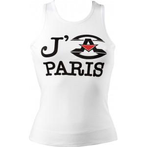 """J""""A"""" Paris"""